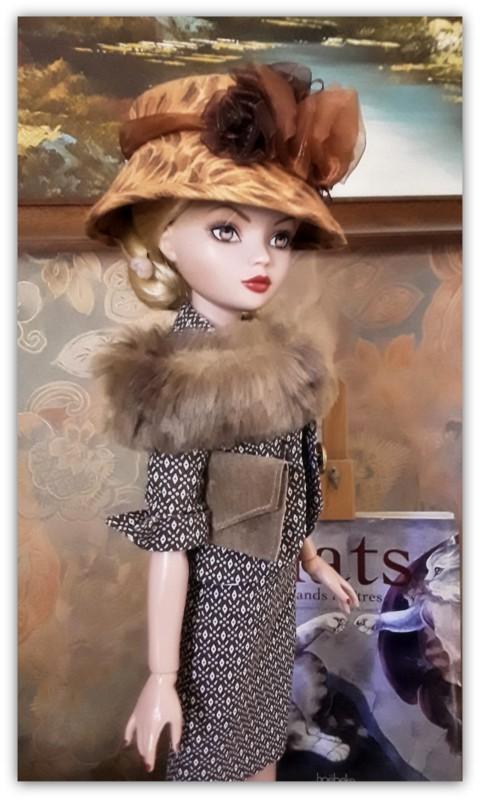 Mes poupées Ellowyne Wilde. De nouvelles photos postées régulièrement. - Page 25 20200423
