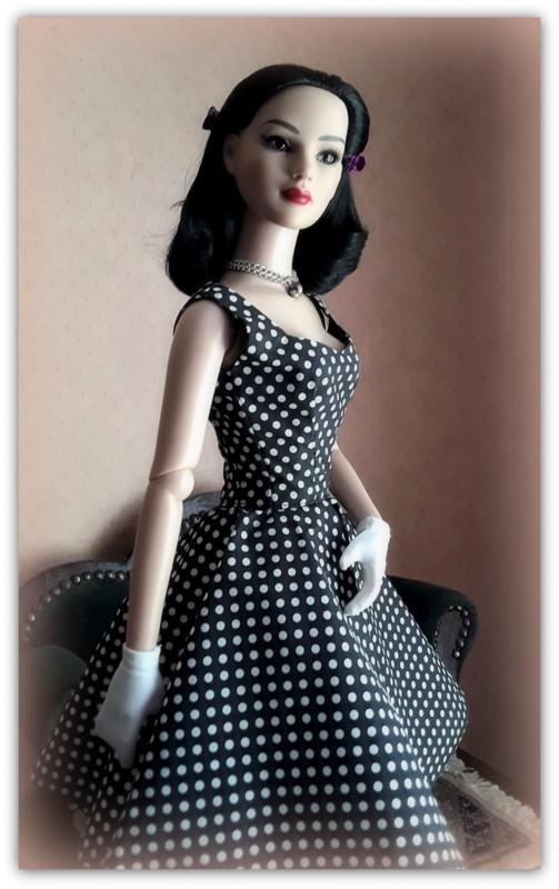Ma collection de poupées American Models, Tonner. - Page 34 20200524