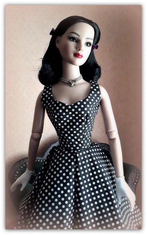 Ma collection de poupées American Models, Tonner. - Page 34 20200525