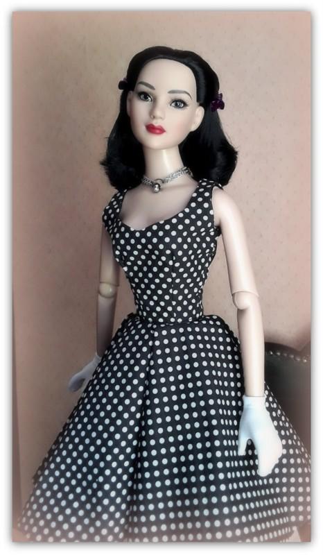 Ma collection de poupées American Models, Tonner. - Page 34 20200526