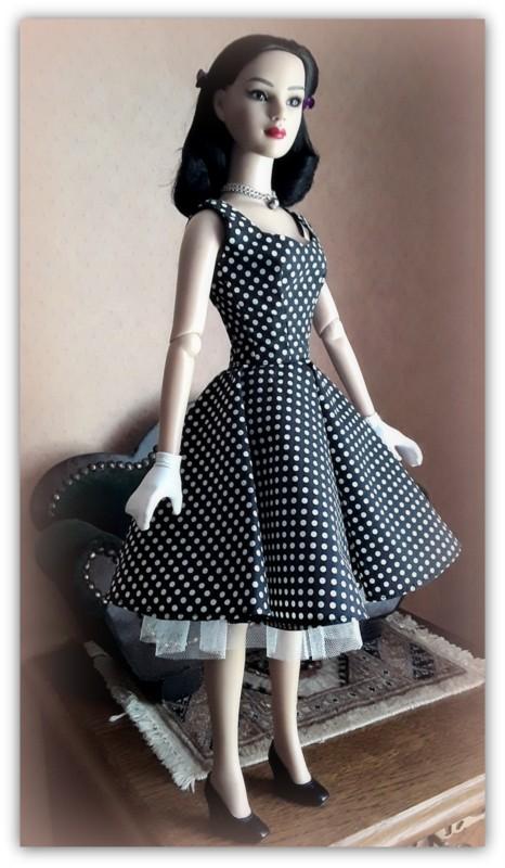 Ma collection de poupées American Models, Tonner. - Page 34 20200527