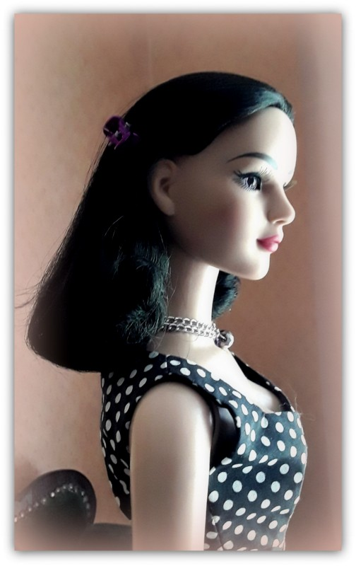 Ma collection de poupées American Models, Tonner. - Page 34 20200528