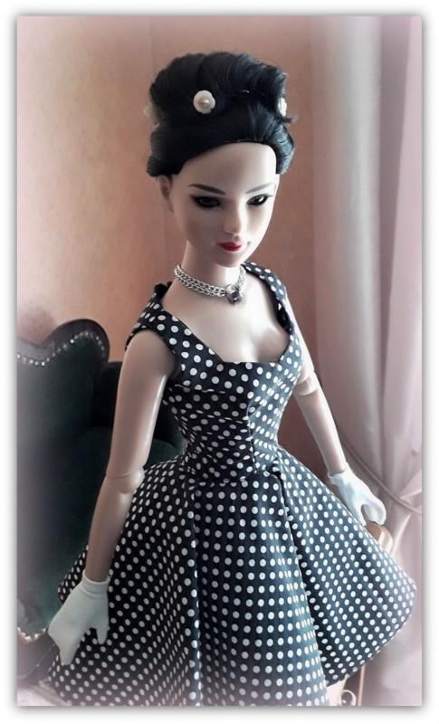 Ma collection de poupées American Models, Tonner. - Page 34 20200529