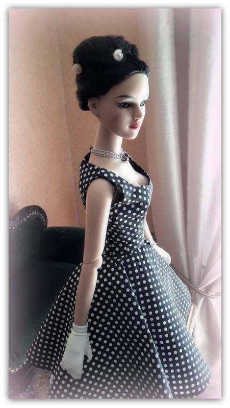 Ma collection de poupées American Models, Tonner. - Page 34 20200530