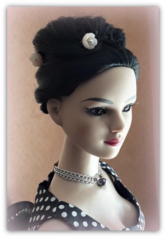 Ma collection de poupées American Models, Tonner. - Page 34 20200532