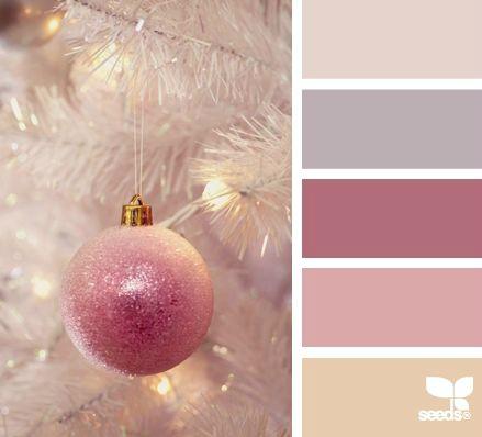 Jeu de Noël 2019 - 3 décembre : un combo 92149410