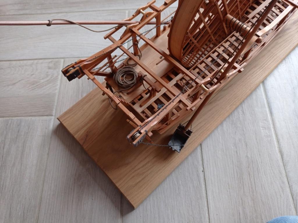 La machine à curer les ports au 1/36 par Michel M Img_2016