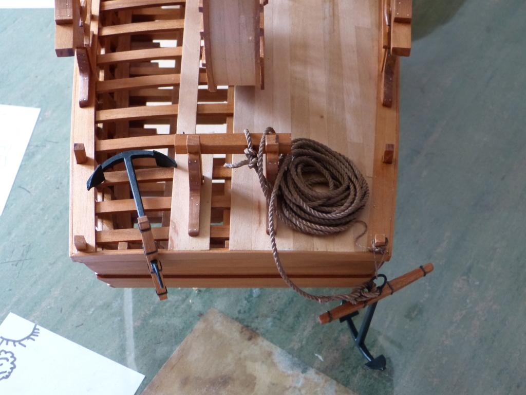 La machine à curer les ports au 1/36 par Michel M P1250111