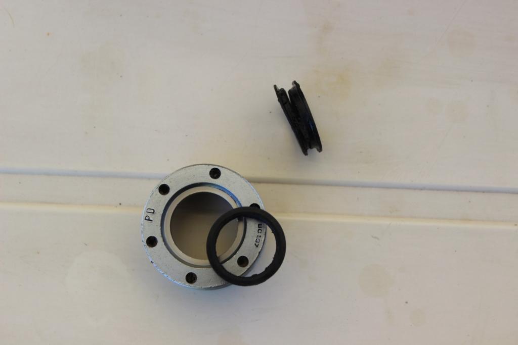 Comment trouver les joints de pédalier pour Peugeot PE 400 izoard Img_0610