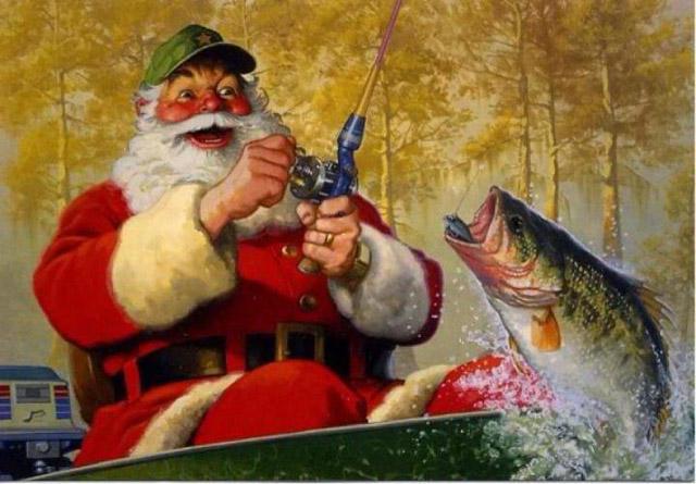 Joyeux Noël Pere-n11