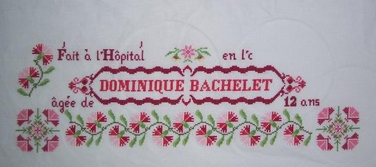 reflets de soie - dominique bachelet 1895 (fini) 2018_r11