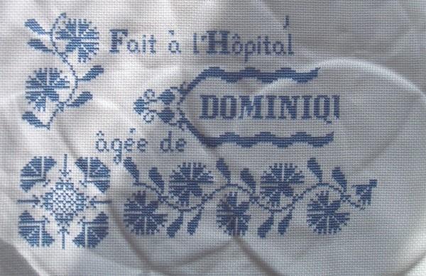 reflets de soie - dominique bachelet 1895 (fini) 2019_r11