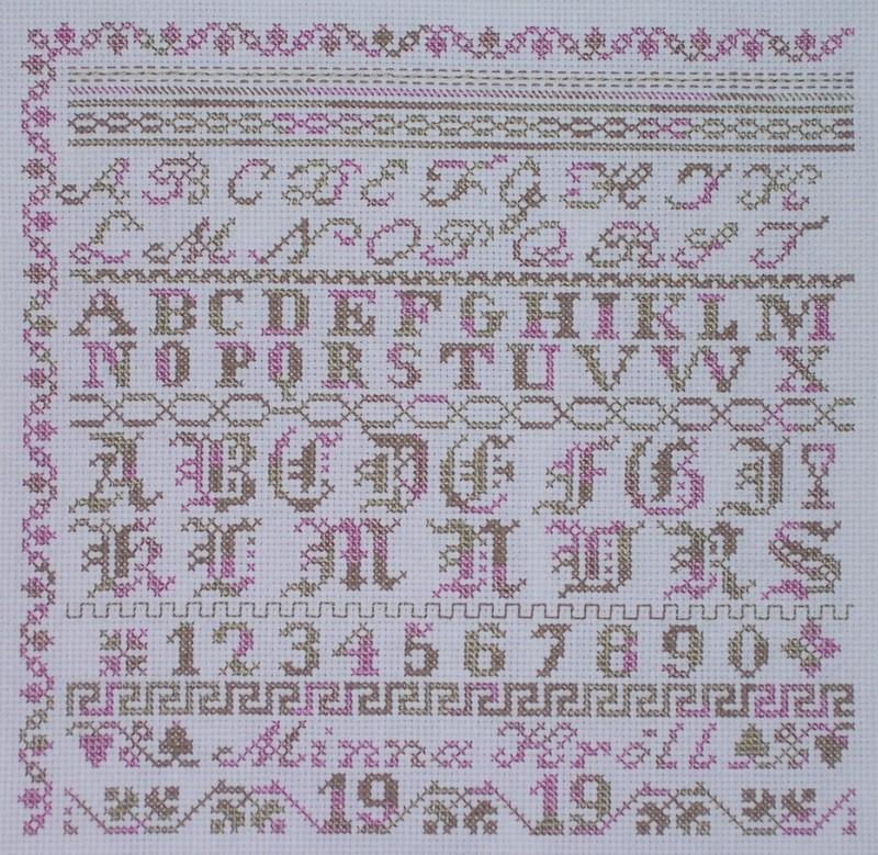 mustertuch tante minna 1919 (fini) 2019_t10