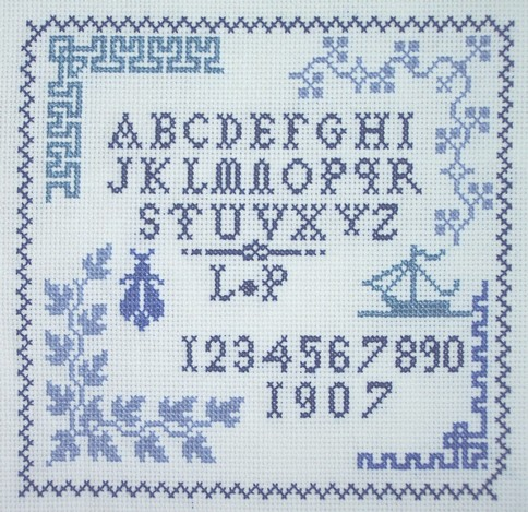 petits samplers finis - màj 13 décembre Lp190710