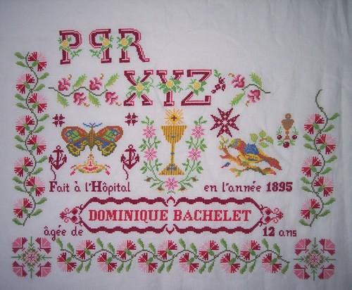reflets de soie - dominique bachelet 1895 (fini) Rds_db10