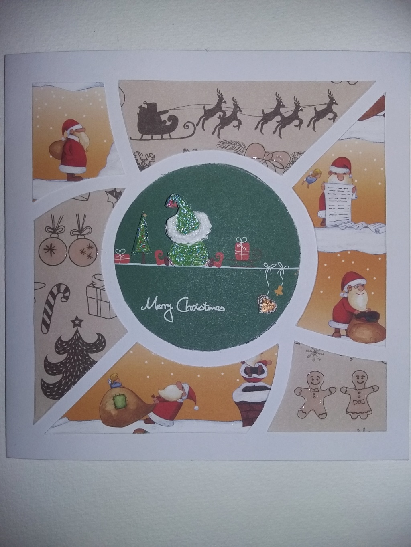 Galerie ronde de Noël 2018 - Page 3 2018-114