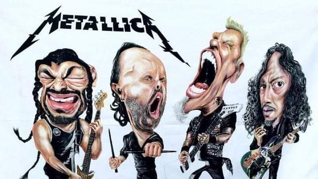 metallica - Page 8 59650910