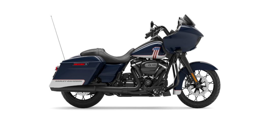 Road Glide Spécial 2020 new color Road_g10