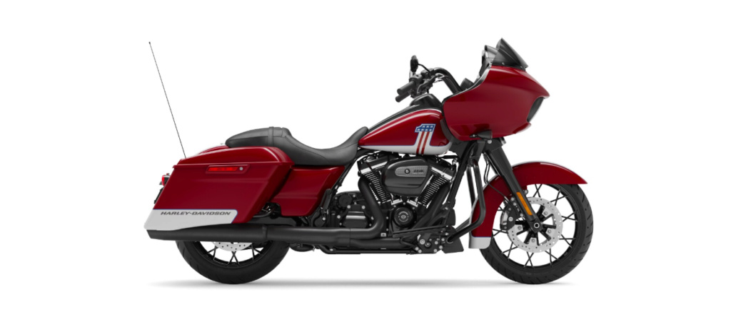 Road Glide Spécial 2020 new color Road_g11