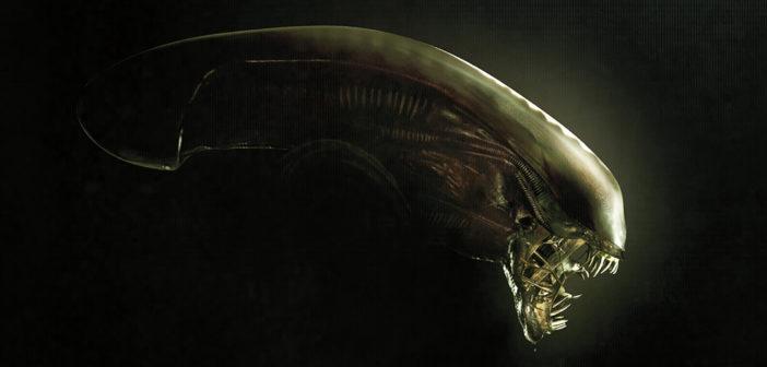 ovnis Alien-10