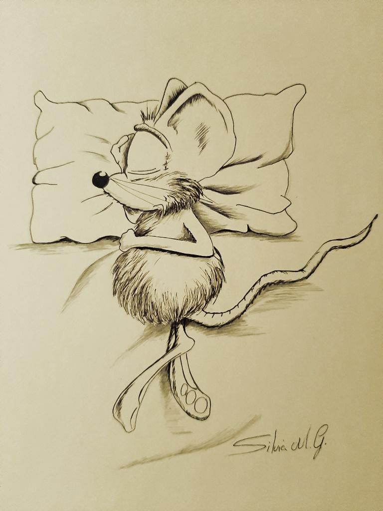 dibujos - Dibujos infantiles Catsjl10