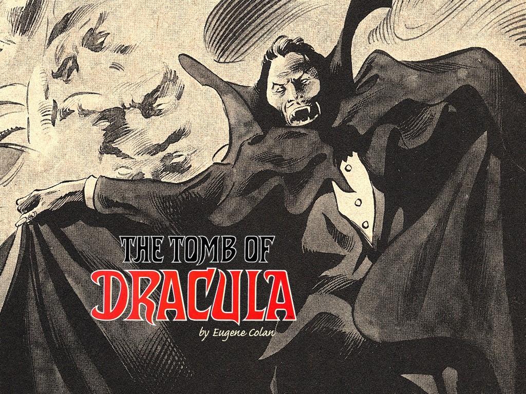 Drácula: wallpapers: fondos Dracul15