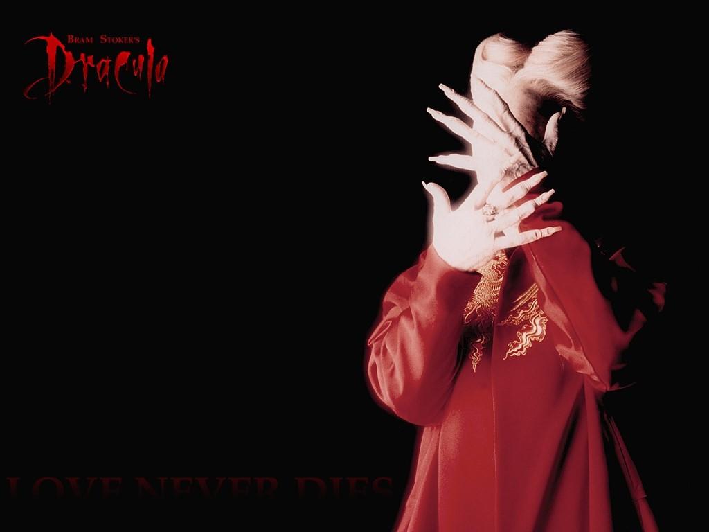 Vampiros Dracul17