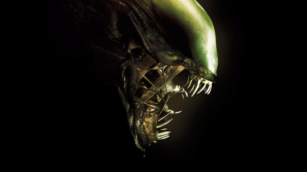 Aliens Jusn2u10