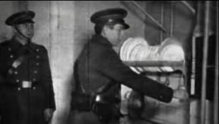 el caso del duende de hornillas zaragoza....... Polici10