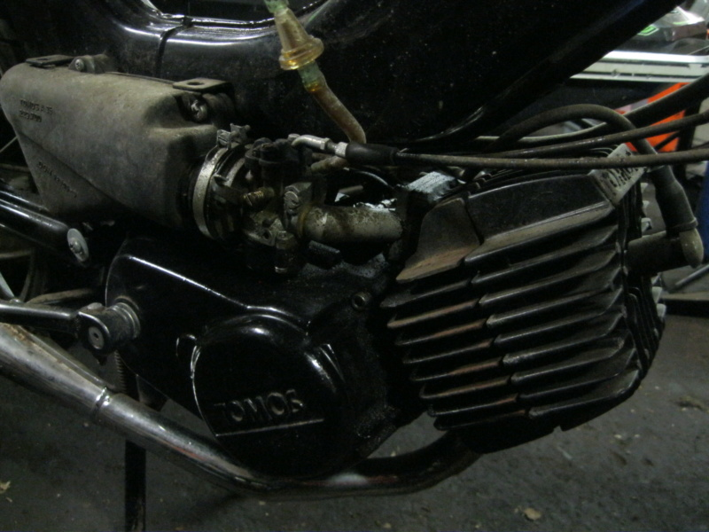 Tomos Super Moped Img_6913