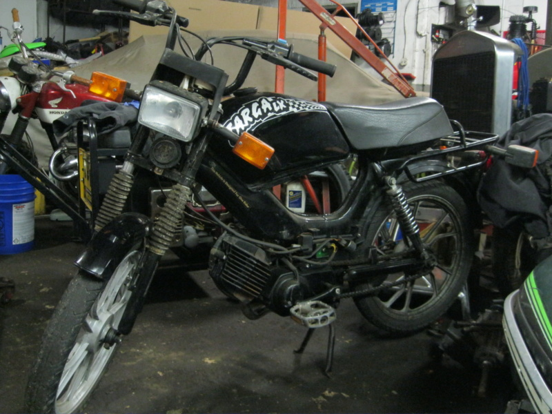 Tomos Super Moped Img_6914