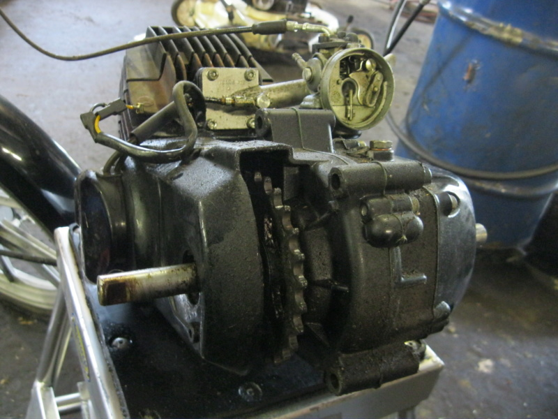 Tomos Super Moped Img_6916