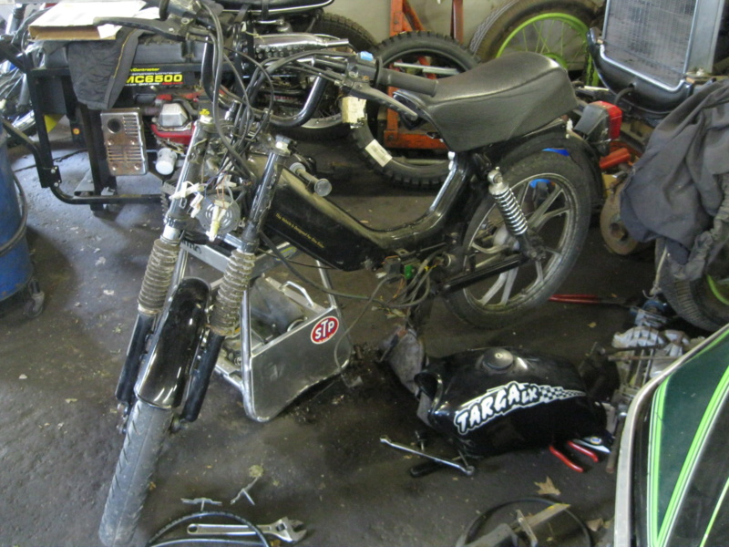 Tomos Super Moped Img_6918