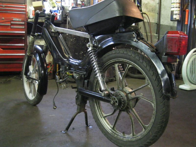 Tomos Super Moped Img_6923