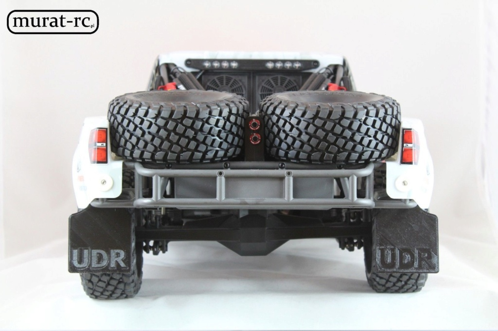 Traxxas unlimited desert truck Arnaud75 - Page 6 S-l16014