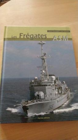Recherche doc sur Frégate Georges Leygues Dsc_0024