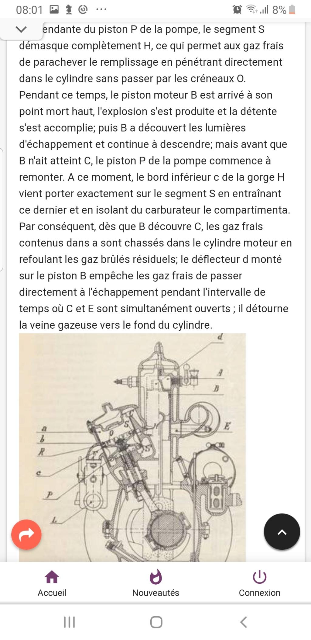 moteur - moteur Françon Screen22