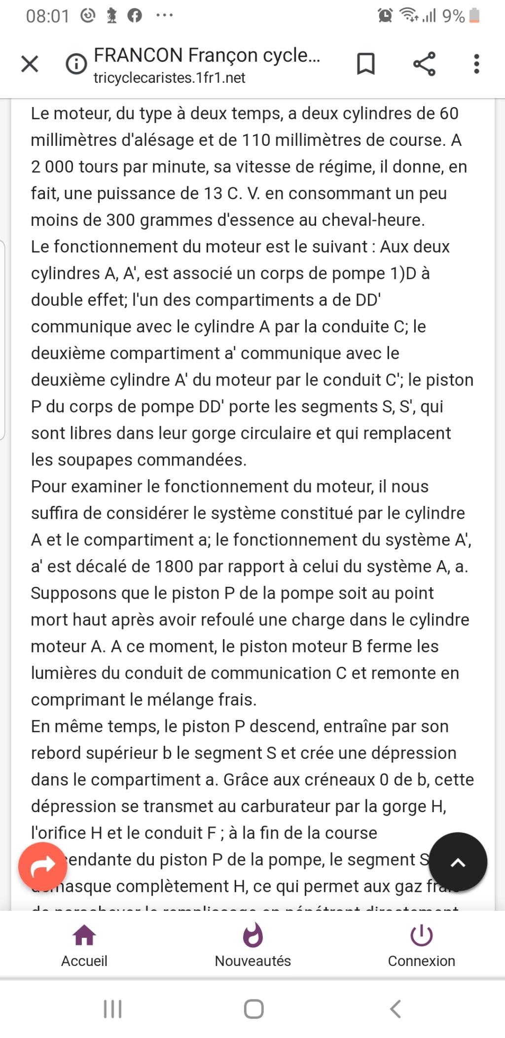 moteur - moteur Françon Screen23
