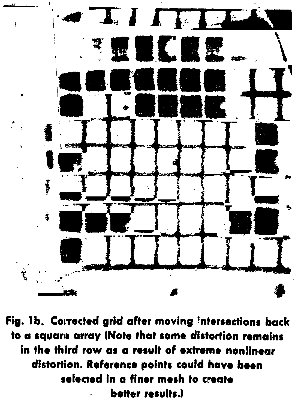 NASA Digital Image Manipulation History Fig1b_10