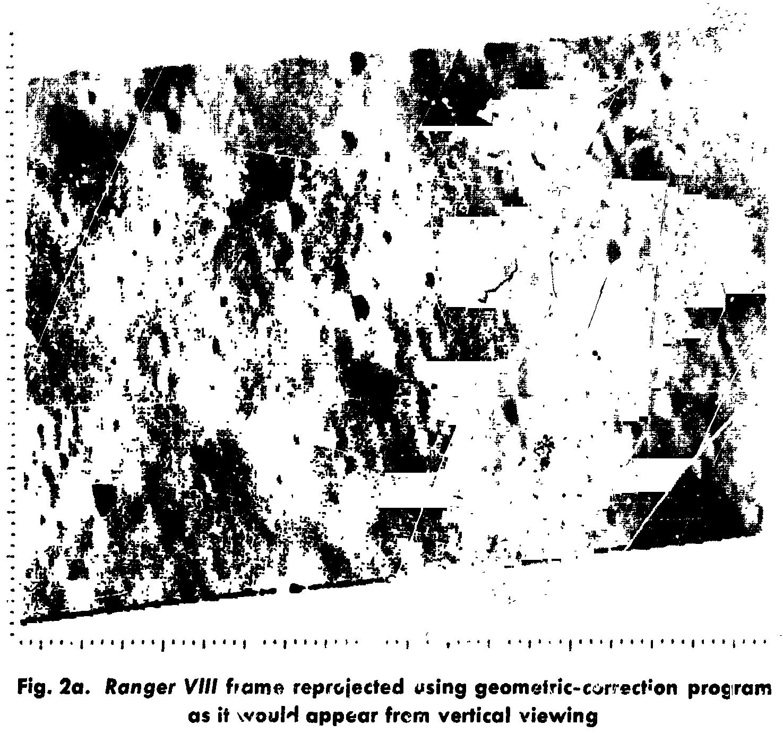 NASA Digital Image Manipulation History Fig2a_10