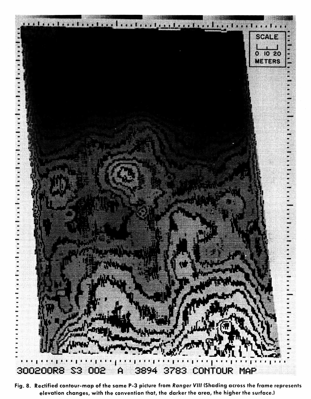 NASA Digital Image Manipulation History Fig8_c10