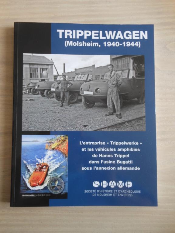 Trippelwagen, Molsheim Dscn8710