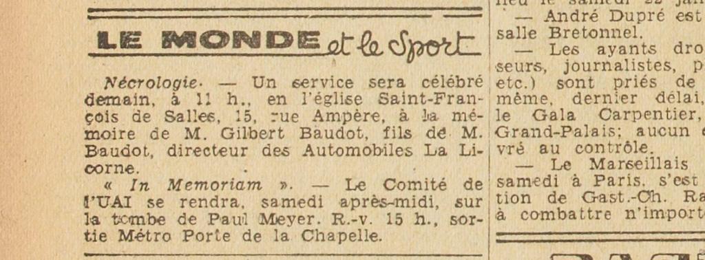 GILBERT BAUDOT L_auto11
