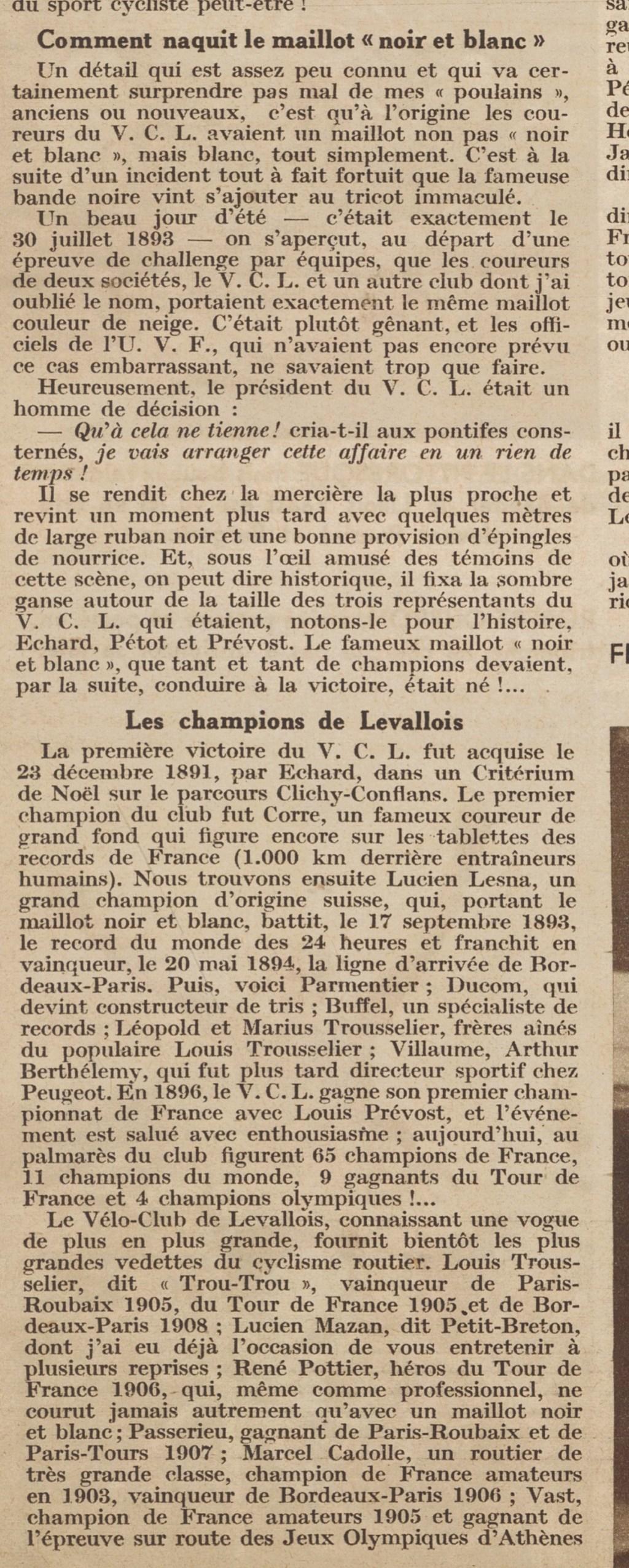 Jean-Marie CORRE....un peu d'histoire résumée Le_mir10