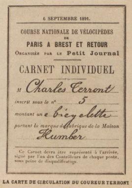 Jean-Marie CORRE....un peu d'histoire résumée Le_mir11