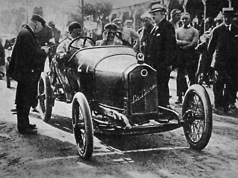 Némorin CAUSAN Ingénieur (1881-1937) Licor159