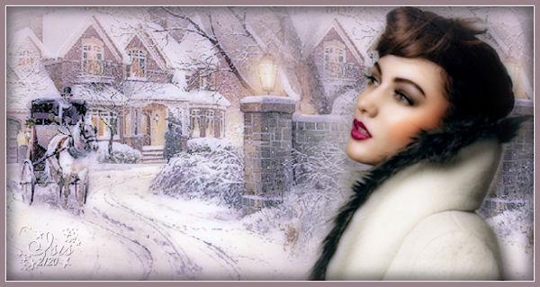 hiver115