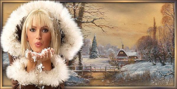 hiver211
