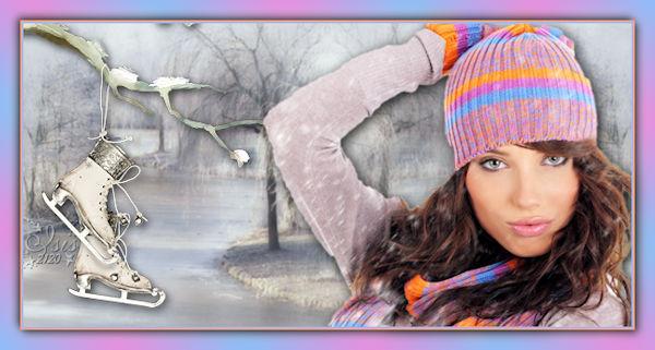 hiver611