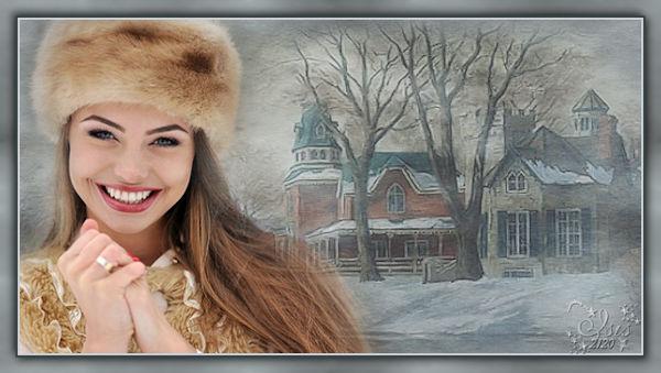 hiver811